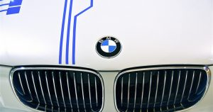 Is A Bmw A Foreign Car >> 4 Facts To Know About Buying A Foreign Car