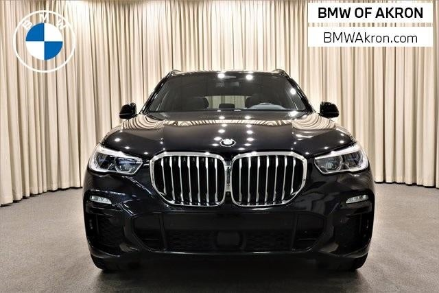 The Code 2019 Bmw X5 Hybrid Review Book Pdf