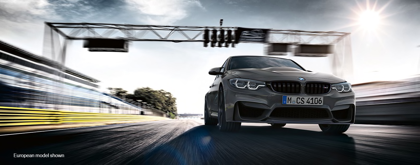 Manual Transmission Here To Stay Bmw Of Akron
